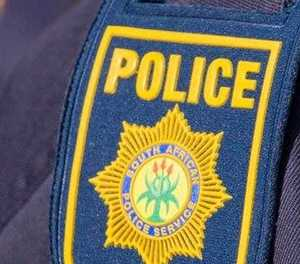 Spike in theft out of vehicles