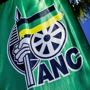 IRR poll shows ANC support at 56%, DA and EFF down