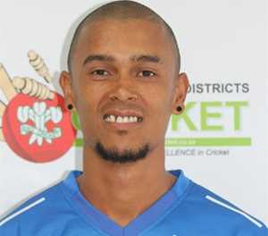 SWD slam Easterns in one-day match