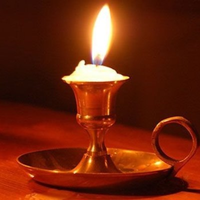 Load shedding reprieve from 8pm