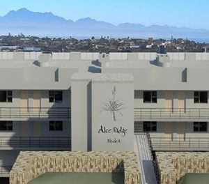 Aloe Ridge – the most sought-after address on the Garden Route