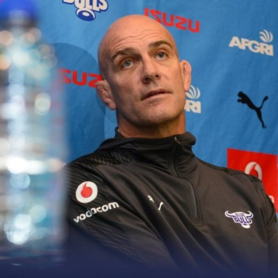 Mitchell satisfied with draw with Stormers