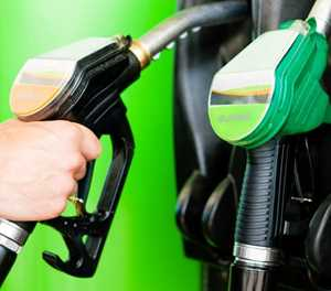 Petrol price to soar once again