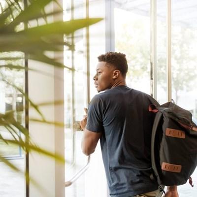 Higher Education cushions 2020 academic year