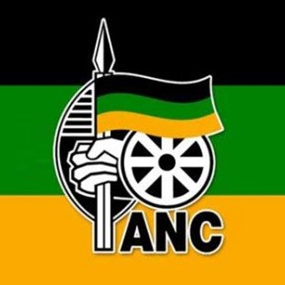 ANC reconsidering their parliamentary list