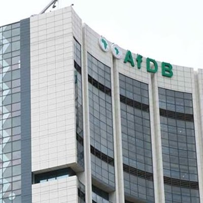 AfDB approves $27.33m in COVID-19 grants