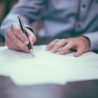 DSI receives third successive clean audit