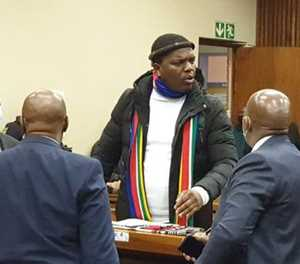 Magistrates bemoan 'shoddy and incomplete' incitement investigations