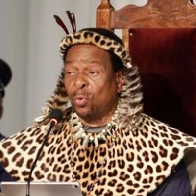 Bail hearing in murder of Zulu prince moved to Thursday