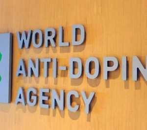 US lawmakers move to criminalize global doping fraud
