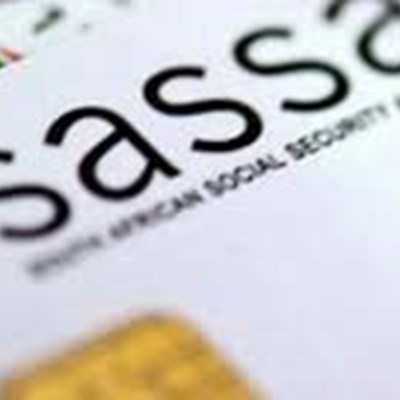 SASSA reinstates lapsed temporary disability grants