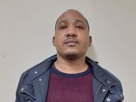 Oudtshoorn money heist: 4th suspect in court