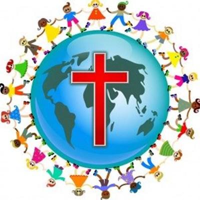 World Day of Prayer 2018