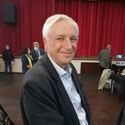High Court declares mayor's election valid
