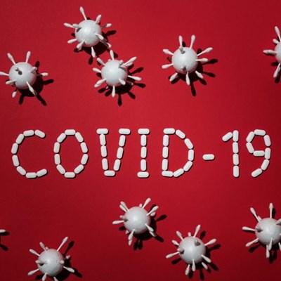 SA records 13 deaths, 1 555 COVID-19 cases