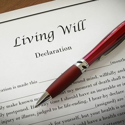 Essential ways to make estate planning easier