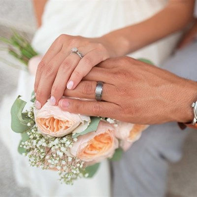 Married in community of property: Financial planning for a joint estat