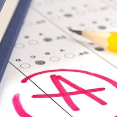 Number of matric exam markers who tested positive for Covid-19 'not alarmingly high'