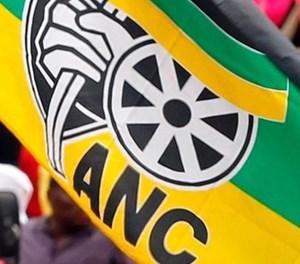 Law Society calls on ANC to respect judiciary, rebuke ANCYL