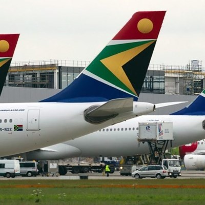 DPE urges patience while seeking SAA solutions