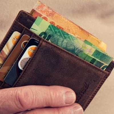 UIF relief: Incomplete forms hold up applications