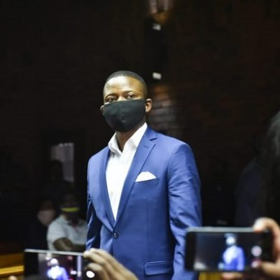 'Prophet' Bushiri and co granted bail
