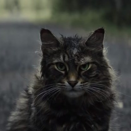 Trailer for Pet Sematary reboot drops