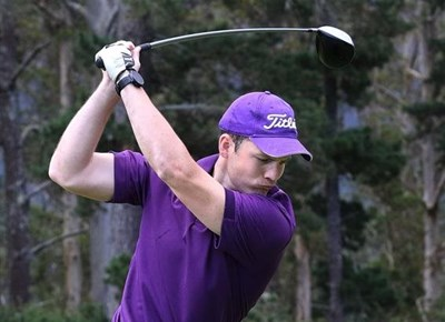 York High golf day a swinging success