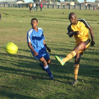 Fast Eleven wallop Young Brothers