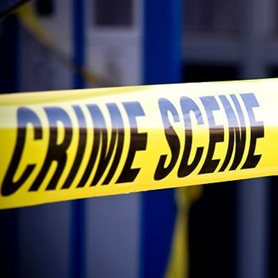 2 deaths rock Asherville