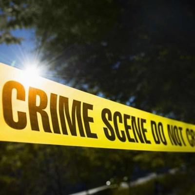 Update: Woman attacked in Hoekwil