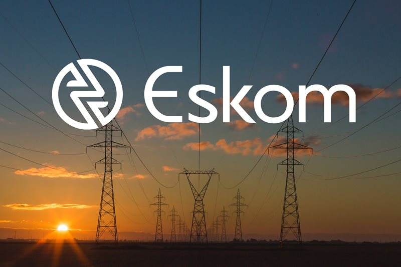 Eskom: 21 employees catch Covid-19 | Mossel Bay Advertiser