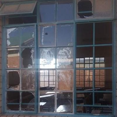 80 Limpopo schools burgled, vandalised since start of lockdown