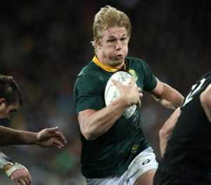 Pieter-Steph back but Stormers wait on Jean-Luc
