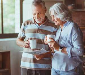 Should you purchase property for your parents?