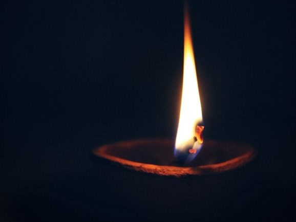 Stage 1 load shedding tonight – and the rest of winter?