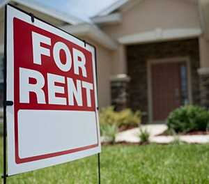 Lockdown plans for tenants and landlords