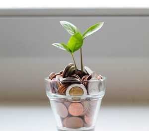 Savings and retirement considerations in Covid-19