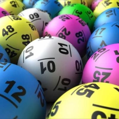 Lotto: Winning ticket purchased in Great Brak