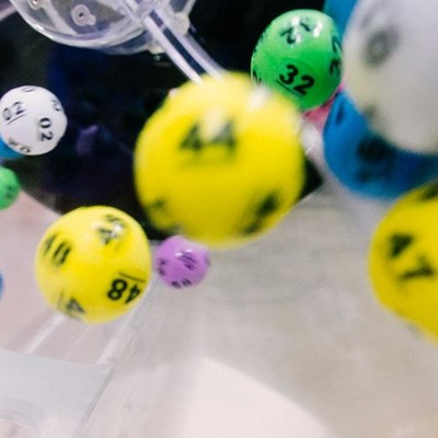 Lotto and Lotto Plus results: Wednesday, 7 April