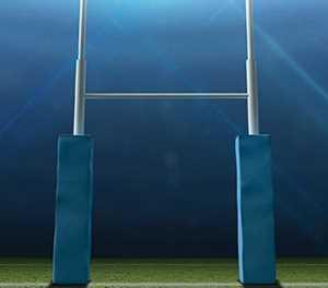 Dagbreek-rugbytoer skop eersdaags af