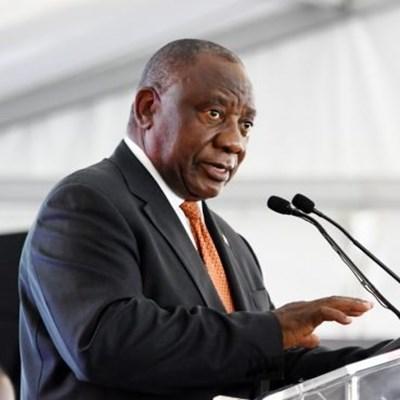 Ramaphosa's waiting game wears thin in corporate SA