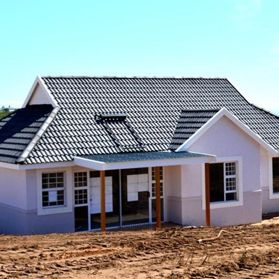 Fynbos Heights now on show | Mossel Bay Advertiser