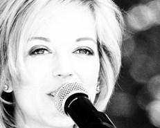 Tuinroete-talent tree op in Nieu-Bethesda