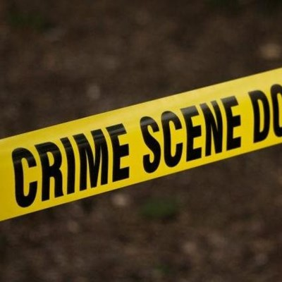 Manhunt after Richards Bay Minerals manager gunned down
