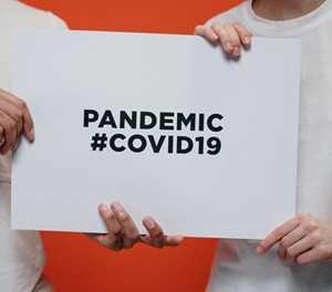 SA records over 600 COVID-19 deaths