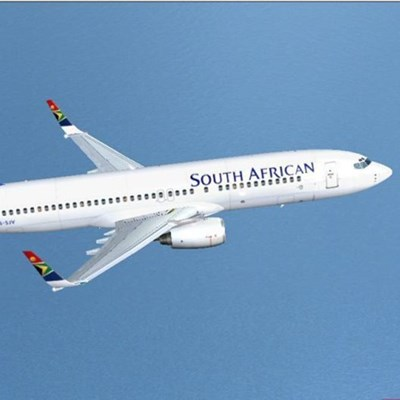 Government reprioritises funding to restructure SAA