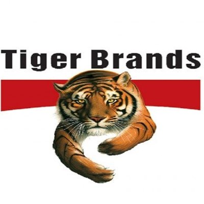 Tiger Brands opposes separate listeriosis class actions