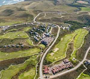2 Knysna golf courses in Golf Digest Top 20