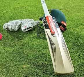 Proteas and West Indies: Four boxes for the tourists to tick